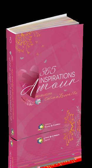 365Inspirations-3D