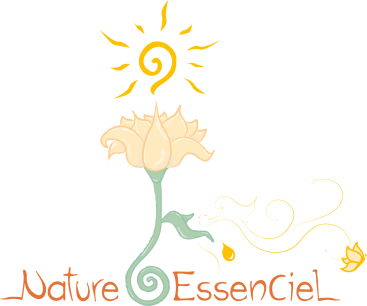 NatureEssenCiel_Web