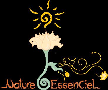 NatureEssenCiel_Web