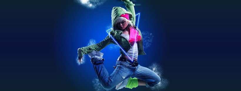 #1nuit1poeme - Danse - Nuit sainte Balance