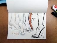 Feetbruary04-08