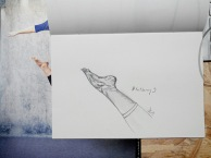 Feetbruary09