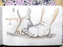 Feetbruary26