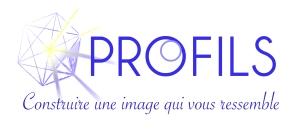 Logo_V2-Essai2